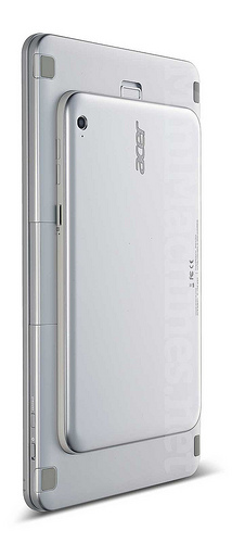Acer Iconia W3 (4)