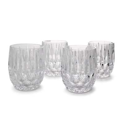 te koop S&P tumbler Bond set van 4