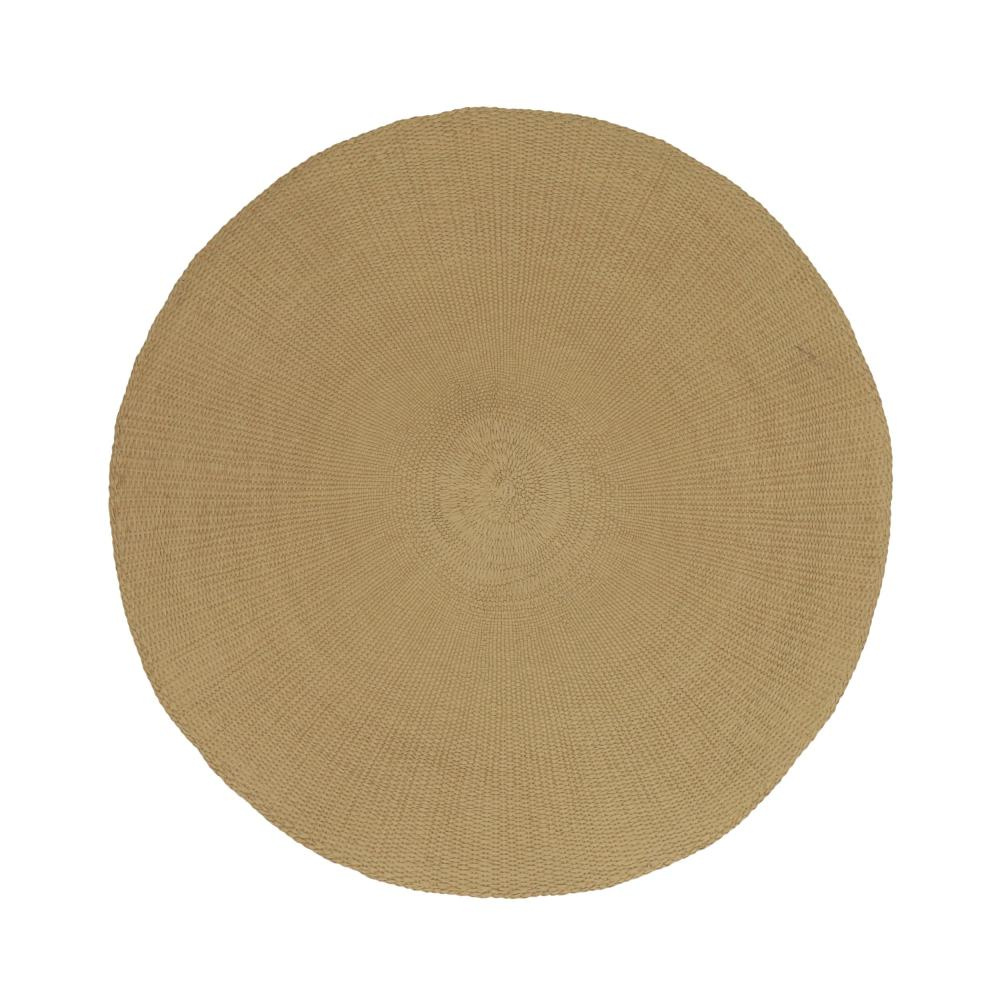 Placemat beige pomax