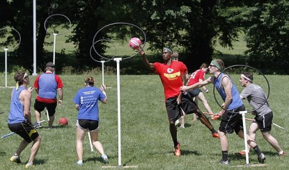 unusual_sports_quidditch_t600x353