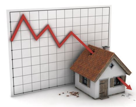 home_prices_drop_revB