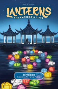 emperors-gifts_xygpy7
