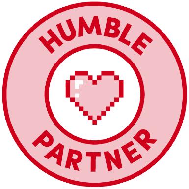 Humble Partner