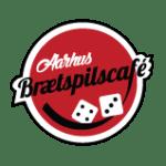 Aarhus Brætspilcafé