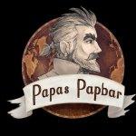 Papas Papbar
