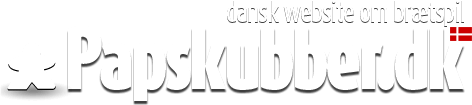 Papskubber.dk