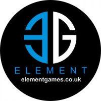 Element circle logo