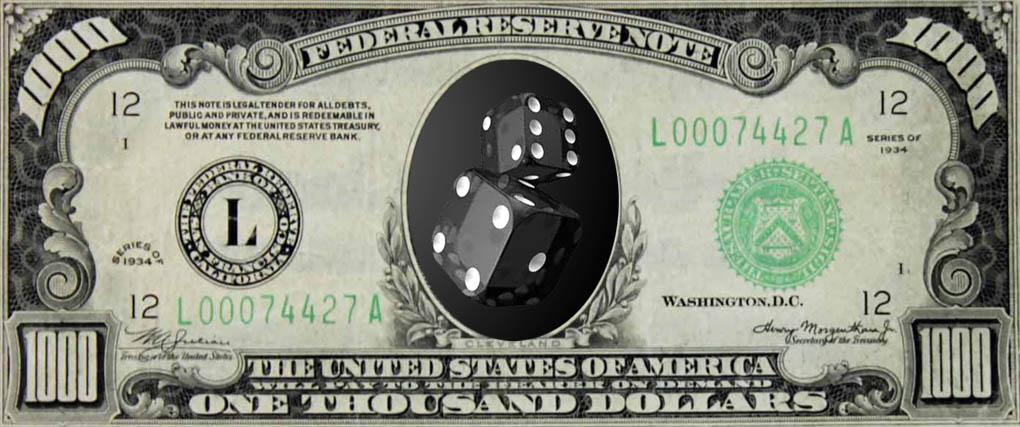 как деньги герои и играть в войны денег карты на