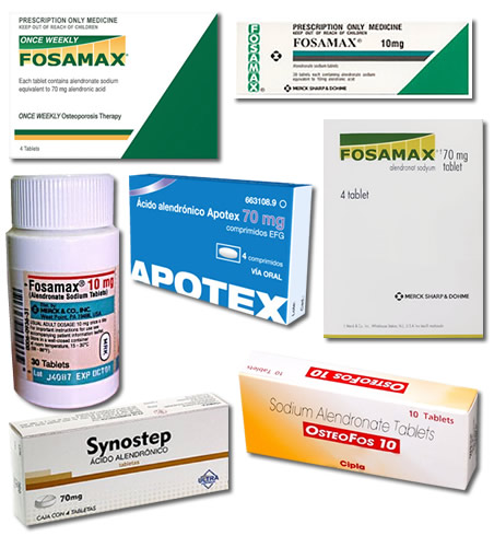 Image Result For Mail Order Prescription Drugs From Canada