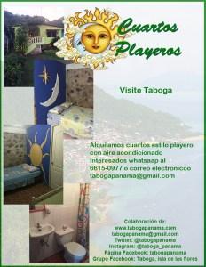 BANNER-CUARTOS-PLAYERO-2016