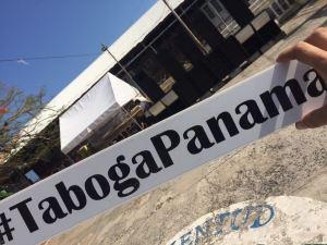 tabogapanama