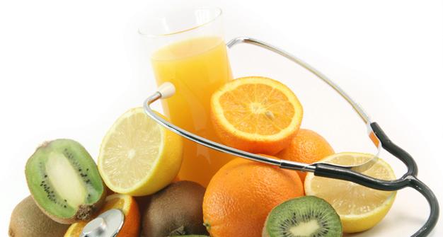 Alimentation cancer du côlon