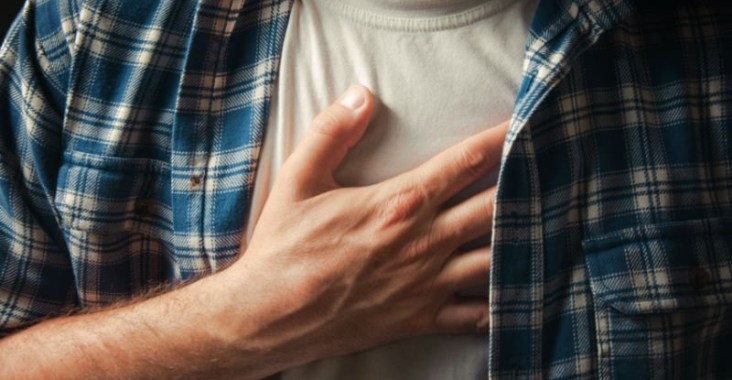 Pleurésie - Symptômes et traitement