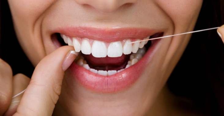 Soigner la gingivite naturellement
