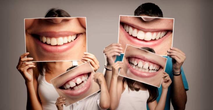 avantages dentiste suisse