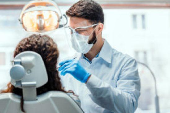 dentiste en france