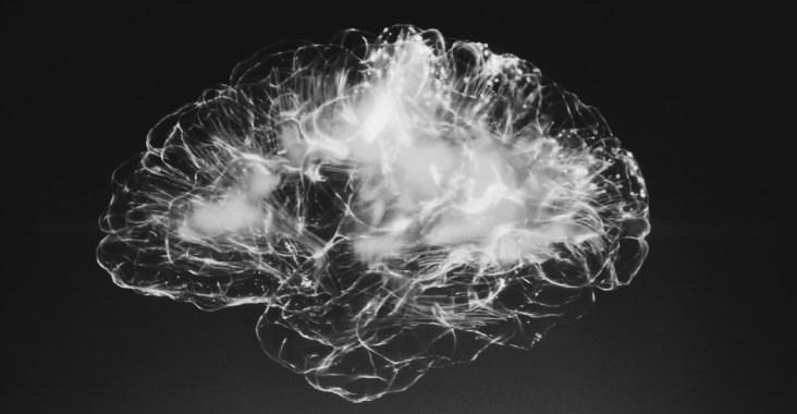 mort cérébrale