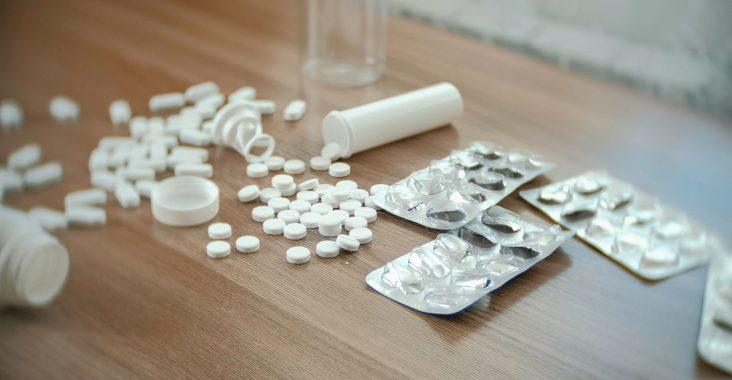 effets secondaires de la codéine