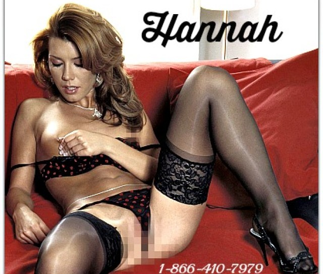Hi There Im Hannah And I Want Share With You About One Of My Long Time Regular Callers Interests And What Hes Been Getting Off To Lately