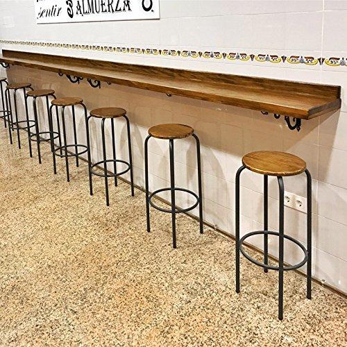 Table Fer Et Bois Design Elegant Table Fer Et Bois Yves