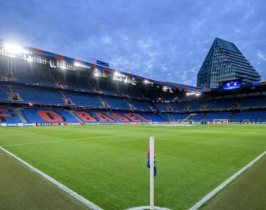 FC Basilea