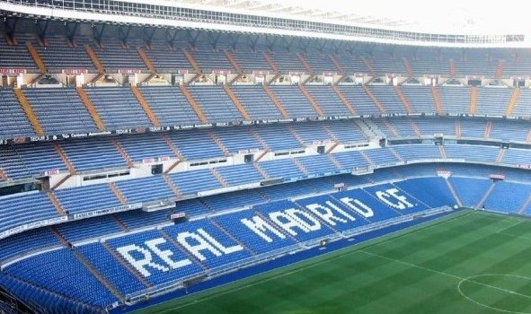 santiago_bernabeu_real_madrid