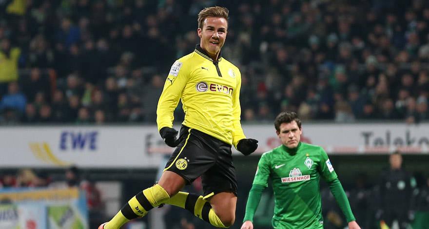 Goetze_Borussia_Dortmund_Bundesliga