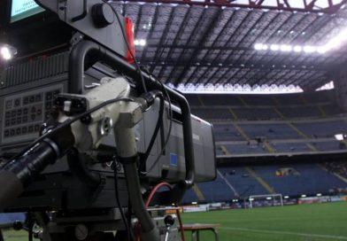 La Serie A spezzatino ingolosisce la Lega e spiazza i tifosi