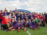 barcelona-chelsea-youth-league