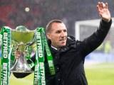 Celtic Brendan Rodgers
