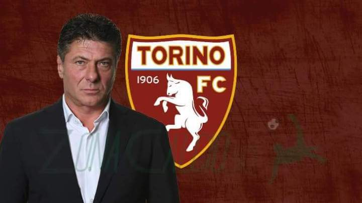 Torino di Mazzarri Serie A 2019-2020