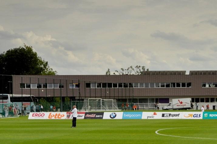 Anderlecht 1