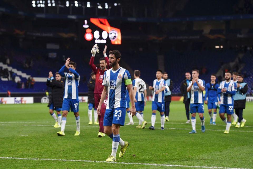 Espanyol vs Ludogorets