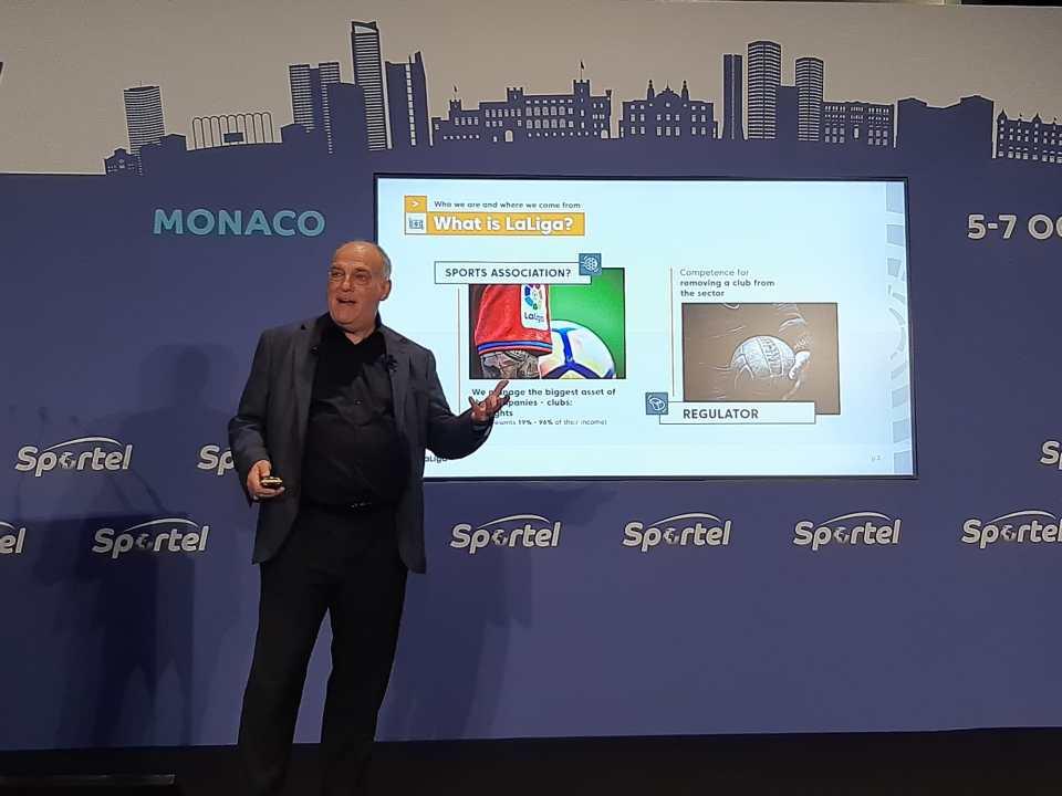 Sportel Monaco 2021
