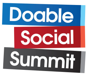 Doable-Social-Summit-Logo