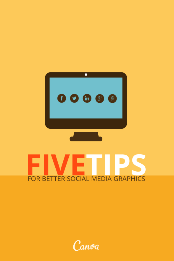 Social-Graphics-Pinterest-1