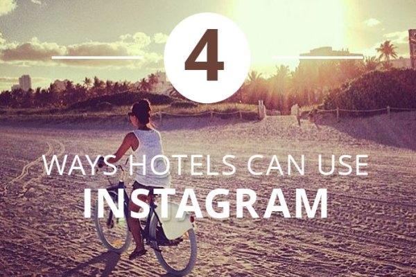hotels-4-ways-instagram-header