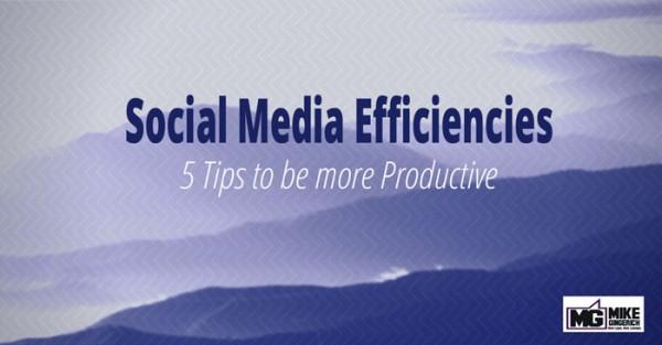 social-media-efficiencies-5-tips-600x313
