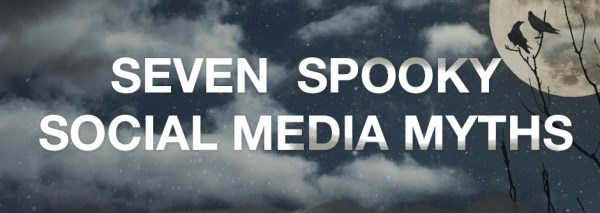 halloween-social-media-myths