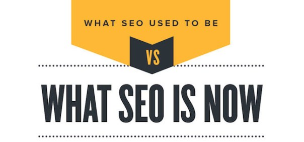 seo-then-vs-now 1