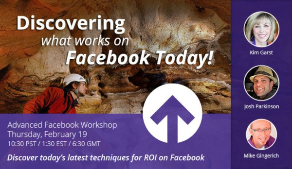 advanced-facebook-workshop-with-kim-garst-josh-parkinson-mike-gingerich
