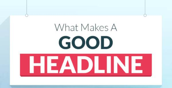 what makes a good article title 1