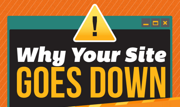 Why-Your-Site-Goes-Down-And-How-to-Fix-It