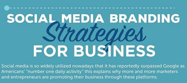 Social-Media-Branding-Strategies-for-Business