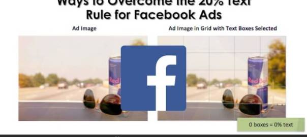 Ways-to-Overcome-the-20-Text-Rule-for-Facebook-Ads-1200x630-V1-1024x538