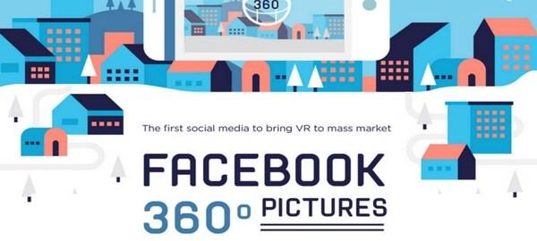 Facebook 360 Photos -315