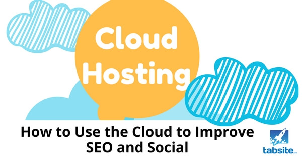 How to Use the Cloud to Improve SEO and Social-315