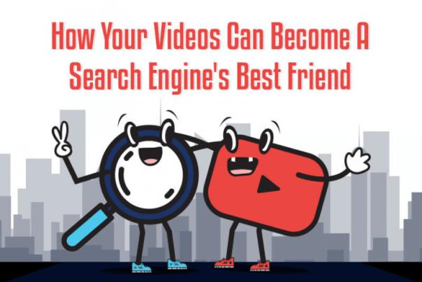 benefits of video