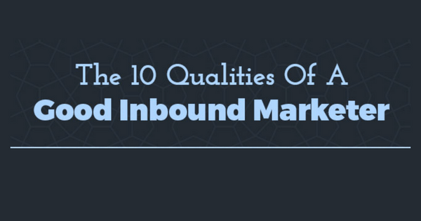 Qualities of a Good Inbound Marketer-infographic-315