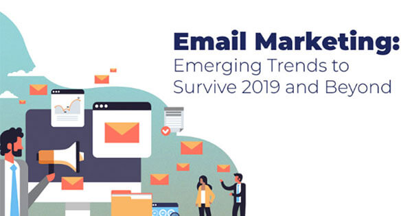 Emerging-Trends-in-Email-Marketing-315